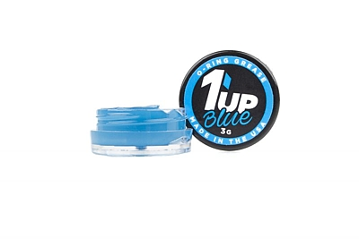 1up Racing Pro Lubricants Pack
