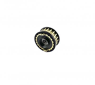 Awesomatix AT120XB - 20T Timing Pulley Gear incl. Bearings
