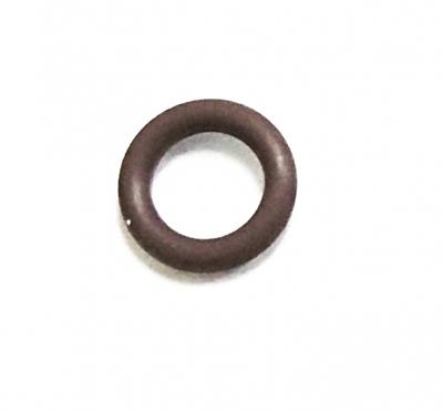Awesomatix OR155V - Damper Output O-Ring