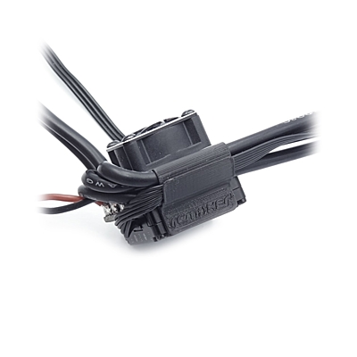 RC Maker 3D Pro ESC Wire Organiser