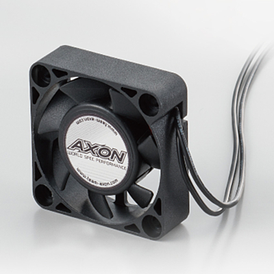 AXON Hyper Fan Type 40mm Motor