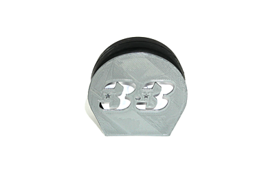 MR33 Body Wheel Cutting Tool