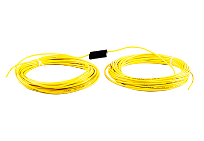 Mylaps Detection Loop 10m/33ft (50m/165ft coax)