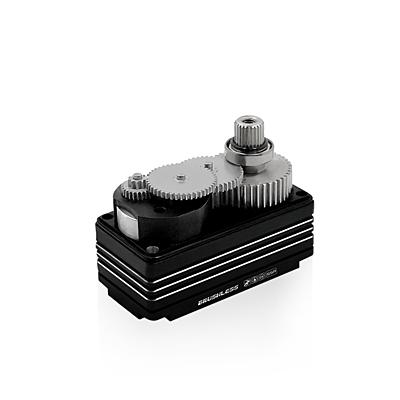 Power HD S15 Gear Set