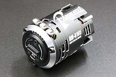 Reve D Absolute1 Motor for Drift 10.5T