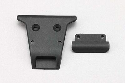 YZ-2DTM3/CAL3 Front & Rear Bumper