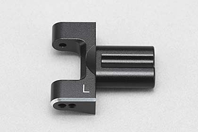 "YD-2/YD-4 Aluminum Adjustable Rear ""H"" Arm B (Left)"