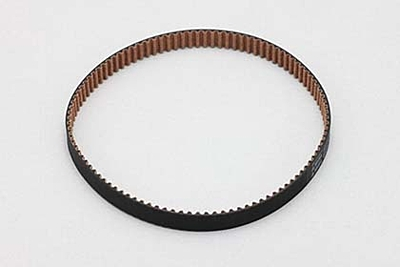 YZ-4 Rear Drive Belt (103T)