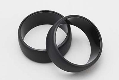 Yokomo Spare Tire Ring for Super Drift Tire ZERO-ONE R2